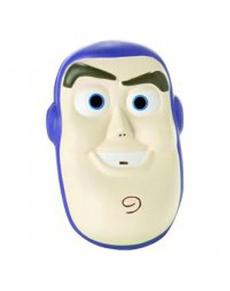 Máscara de Buzz Lightyear
