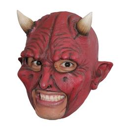 Máscara de Devil hell