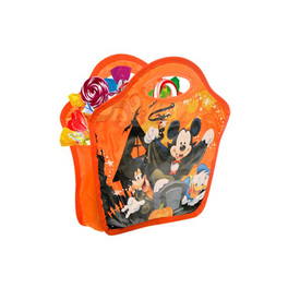 Bolsa recogecaramelos de Mickey Mouse