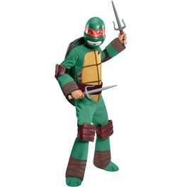 Disfraz de Ralph Tortugas Ninja infantil