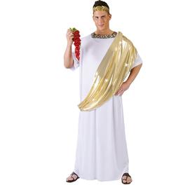Disfraz de Cesar