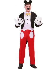 Disfraz de ratoncito Mickey