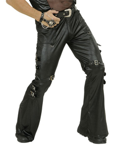 Trajes de rock and roll para mujer