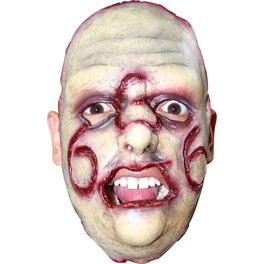 Máscara Serial Killer (15) Halloween