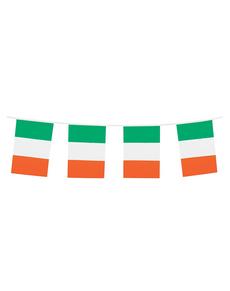 Banderines Irlanda