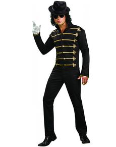 Americana Michael Jackson Impresa